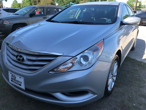 2011 Hyundai Sonata GLS in Lake Charles, Louisiana