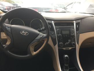 2011 Hyundai Sonata GLS AUTOWORLD (702) 452-8488 Las Vegas, Nevada 4