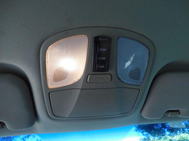 2011 Hyundai Sonata Leesburg, Virginia 13
