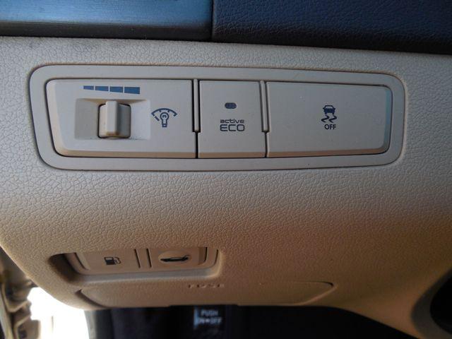 2011 Hyundai Sonata Leesburg, Virginia 15