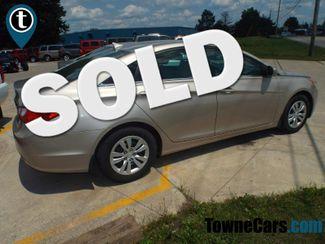 2011 Hyundai Sonata GLS   Medina, OH   Towne Auto Sales in ohio OH