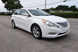 2011 Hyundai Sonata Ltd Memphis, Tennessee 1
