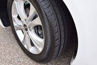 2011 Hyundai Sonata Ltd Memphis, Tennessee 8