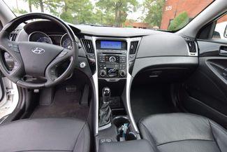 2011 Hyundai Sonata Ltd Memphis, Tennessee 9