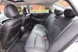 2011 Hyundai Sonata Ltd Memphis, Tennessee 5