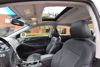 2011 Hyundai Sonata Ltd Memphis, Tennessee 2
