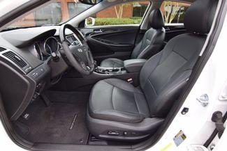 2011 Hyundai Sonata Ltd Memphis, Tennessee 3