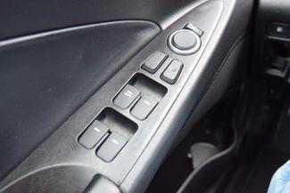 2011 Hyundai Sonata Ltd Memphis, Tennessee 10