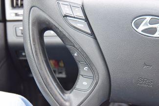 2011 Hyundai Sonata Ltd Memphis, Tennessee 13