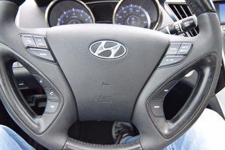 2011 Hyundai Sonata Ltd Memphis, Tennessee 15