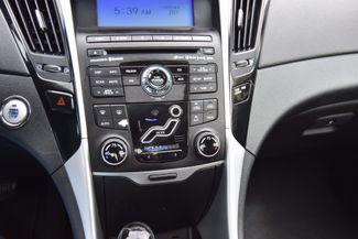 2011 Hyundai Sonata Ltd Memphis, Tennessee 16