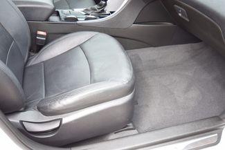 2011 Hyundai Sonata Ltd Memphis, Tennessee 11