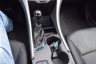 2011 Hyundai Sonata Ltd Memphis, Tennessee 17