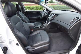 2011 Hyundai Sonata Ltd Memphis, Tennessee 4