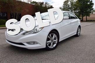 2011 Hyundai Sonata Ltd Memphis, Tennessee
