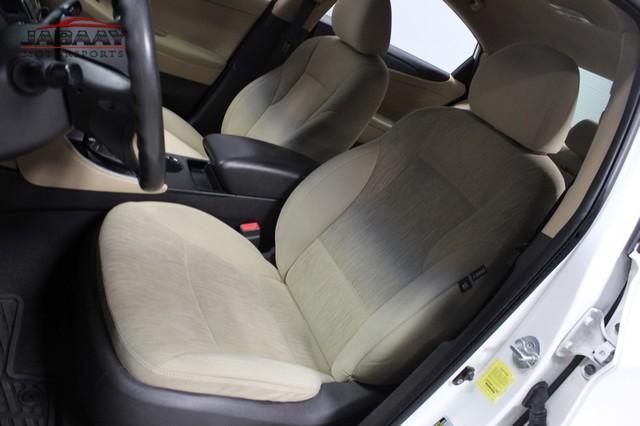2011 Hyundai Sonata GLS Merrillville, Indiana 11