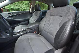 2011 Hyundai Sonata SE Naugatuck, Connecticut 17