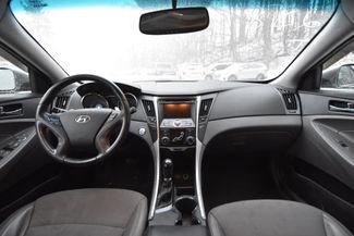 2011 Hyundai Sonata SE Naugatuck, Connecticut 10