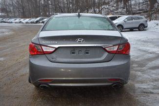 2011 Hyundai Sonata SE Naugatuck, Connecticut 3