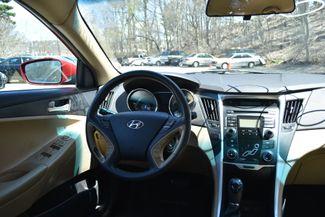 2011 Hyundai Sonata Naugatuck, Connecticut 12