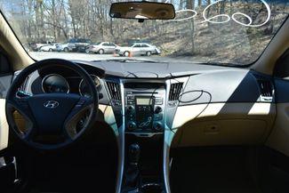 2011 Hyundai Sonata Naugatuck, Connecticut 13