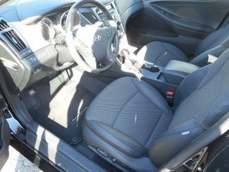 2011 Hyundai Sonata SE New Windsor, New York 13