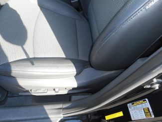 2011 Hyundai Sonata SE New Windsor, New York 15