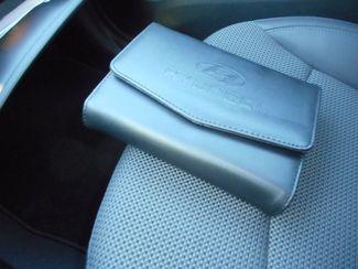 2011 Hyundai Sonata SE New Windsor, New York 18