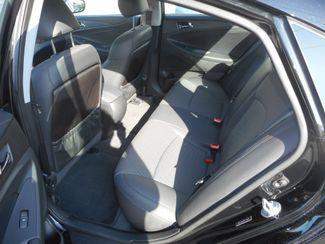 2011 Hyundai Sonata SE New Windsor, New York 19