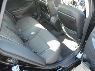 2011 Hyundai Sonata SE New Windsor, New York 21