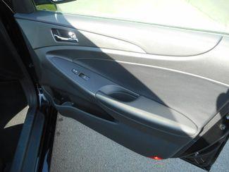 2011 Hyundai Sonata SE New Windsor, New York 23