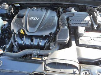2011 Hyundai Sonata SE New Windsor, New York 24