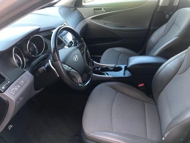 2011 Hyundai Sonata SE Plano, Texas 13