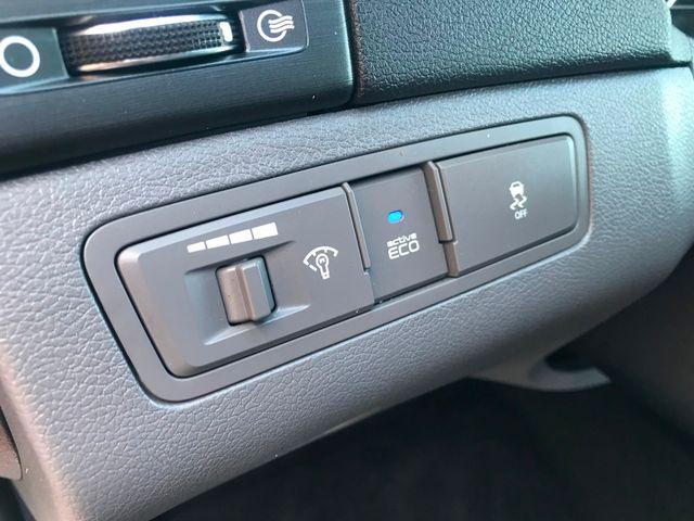 2011 Hyundai Sonata SE Plano, Texas 16