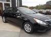 2011 Hyundai Sonata GLS Raleigh, NC