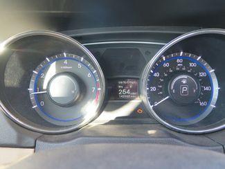 2011 Hyundai Sonata Ltd Ravenna, MI 11