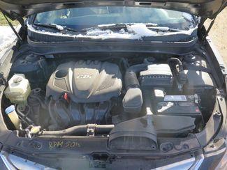 2011 Hyundai Sonata Ltd Ravenna, MI 13