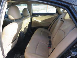 2011 Hyundai Sonata Ltd Ravenna, MI 8