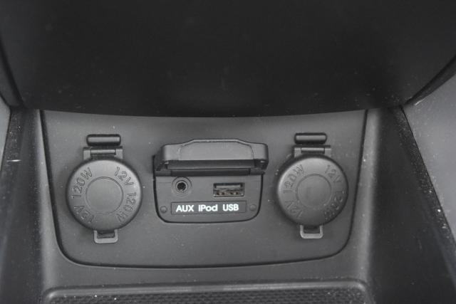 2011 Hyundai Sonata 4dr Sdn 2.0L Auto Richmond Hill, New York 15