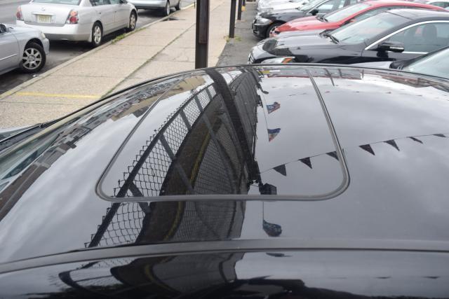 2011 Hyundai Sonata 4dr Sdn 2.0L Auto Richmond Hill, New York 4