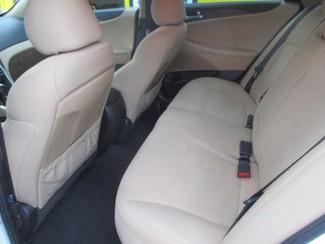 2011 Hyundai Sonata GLS Saint Ann, MO 13