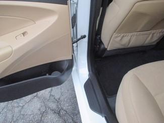 2011 Hyundai Sonata GLS Saint Ann, MO 14