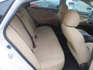 2011 Hyundai Sonata GLS Saint Ann, MO 15