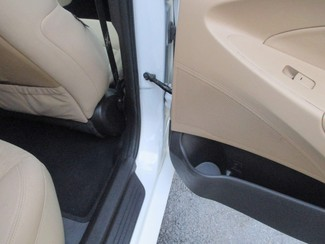 2011 Hyundai Sonata GLS Saint Ann, MO 16