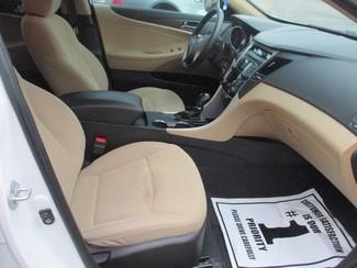 2011 Hyundai Sonata GLS Saint Ann, MO 17
