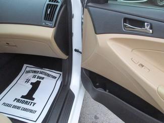 2011 Hyundai Sonata GLS Saint Ann, MO 18