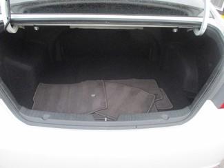 2011 Hyundai Sonata GLS Saint Ann, MO 19