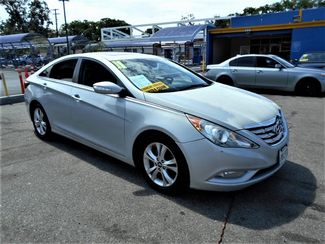 2011 Hyundai Sonata SE | Santa Ana, California | Santa Ana Auto Center in Santa Ana California