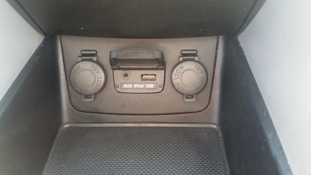 2011 Hyundai Sonata GLS St. George, UT 18
