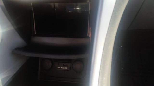 2011 Hyundai Sonata GLS St. George, UT 19